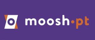 Moosh